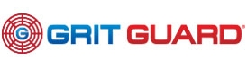 Grit Guard Coupons & Promo codes